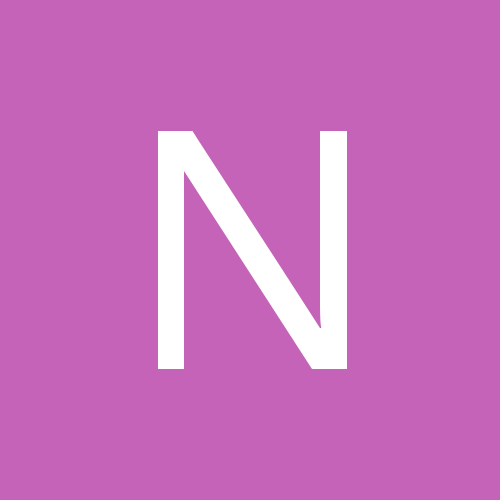 NoSoul