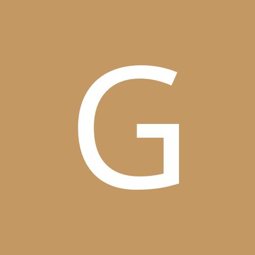Godrick