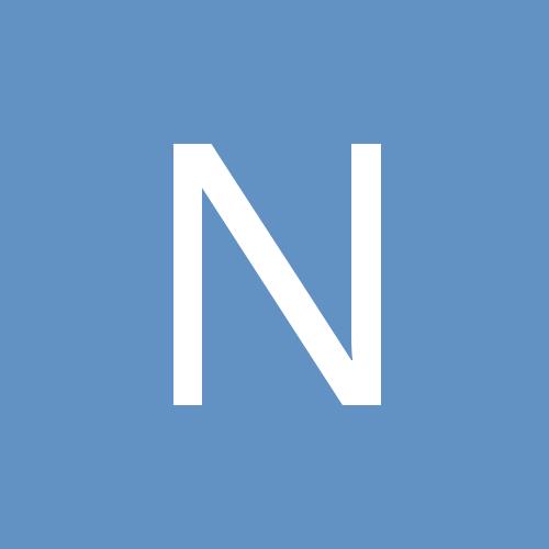 nanoh323