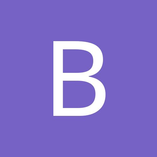 binbin