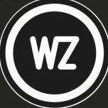 WizyBreezy