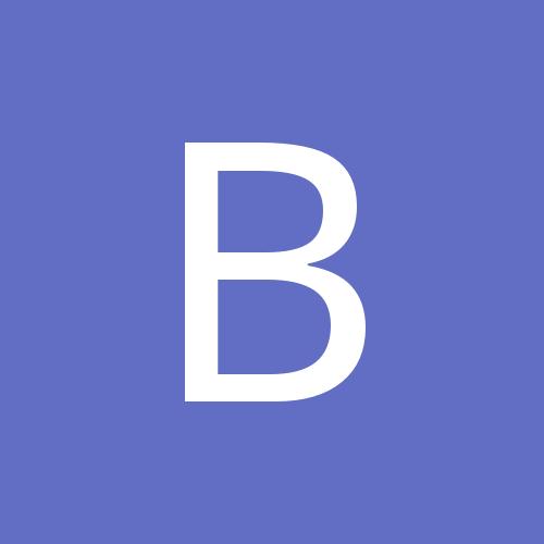 baolau