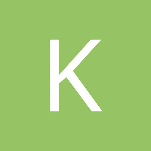 kchelsea09