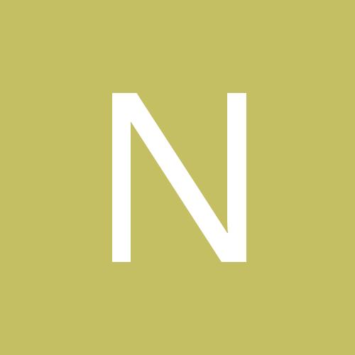 Numaerium