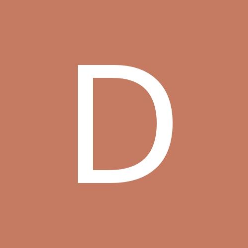 Daii22