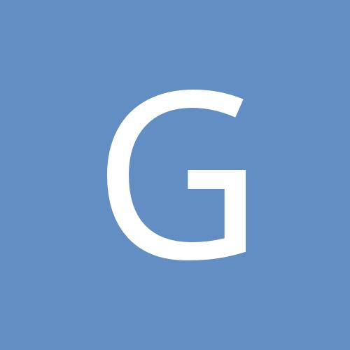 Groxitox