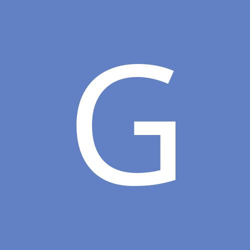 GORGASAL