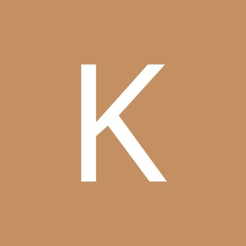 kingangel24