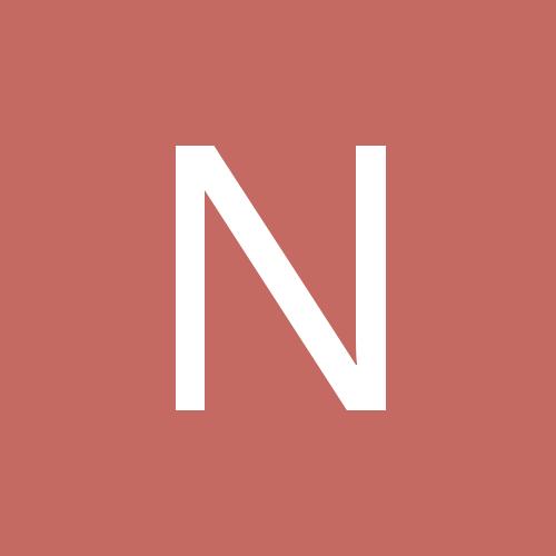natan666