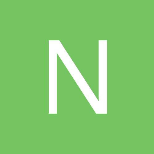 nicoy11
