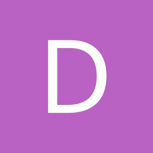 Diablero1